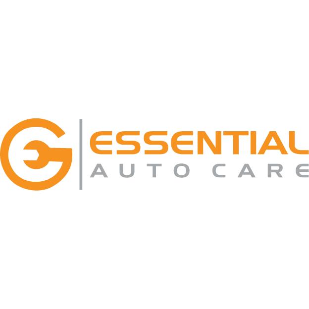 Essential Auto Care