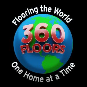 360 Floors