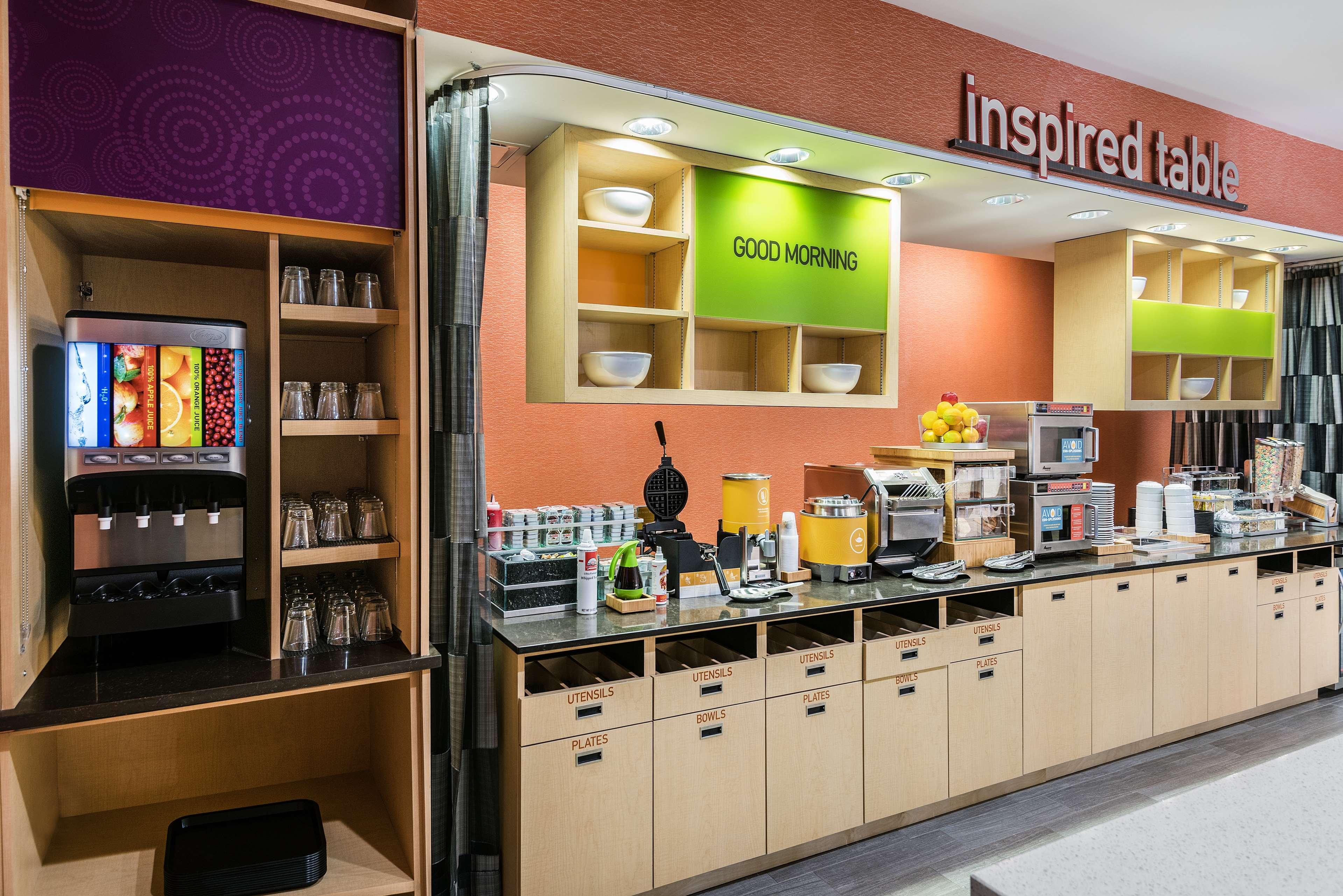 Home2 Suites by Hilton Austin Airport image 11