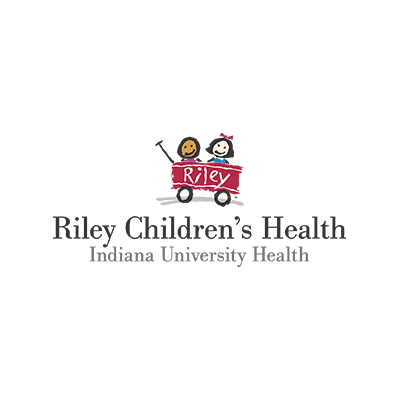 Riley Physicians Pediatrics - Methodist Medical Plaza South