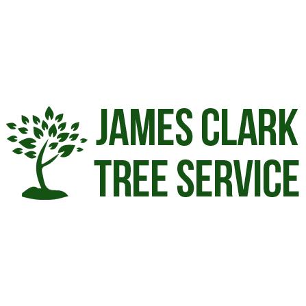 James Clark Tree Service