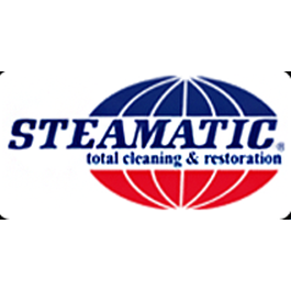 Steamatic Carpet Cleaning image 8