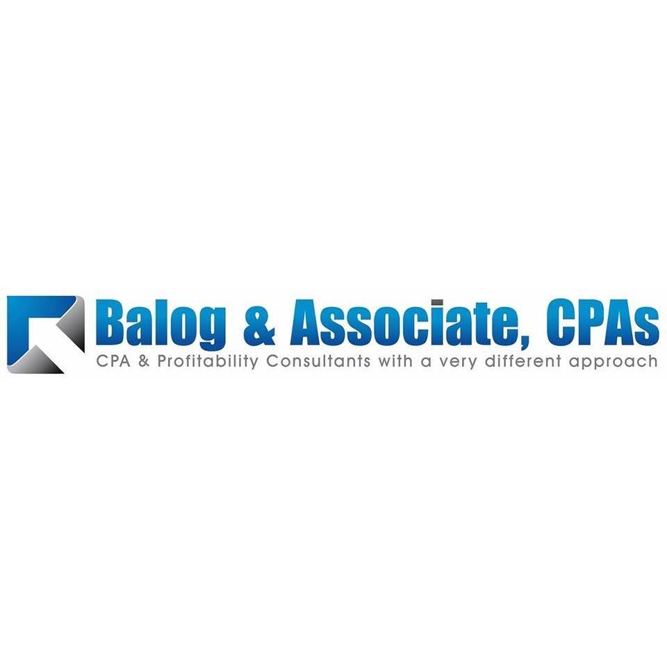 Balog & Associate, CPAs, PLLC