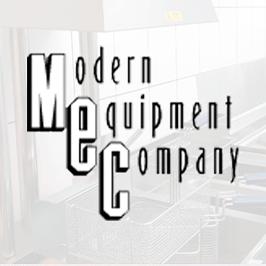 Modern Equipment Co