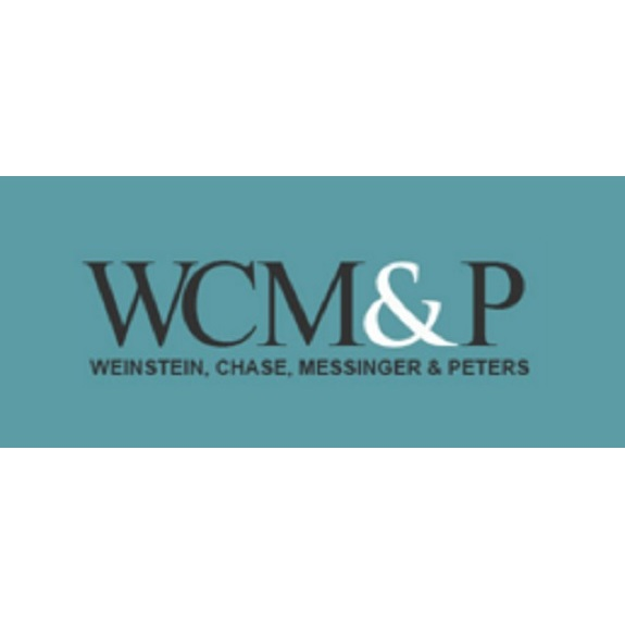 Weinstein, Chase, Messinger & Peters, PC