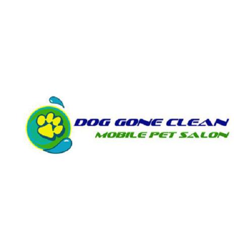 Dog Gone Clean Mobile Salon