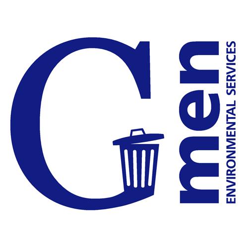 G Men Environmental Services Inc image 3