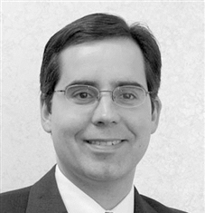 Thomas Calkusic - Ameriprise Financial Services, Inc.
