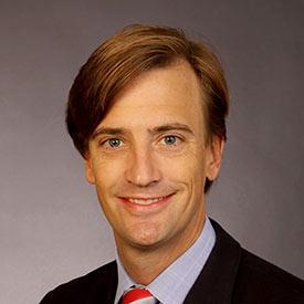 Jeffrey P. Lamont, M.D., FACS image 0