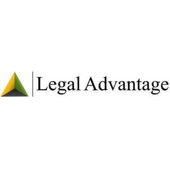 Legal Advantage, LLC - Patent Illustrations & Patent Search image 7