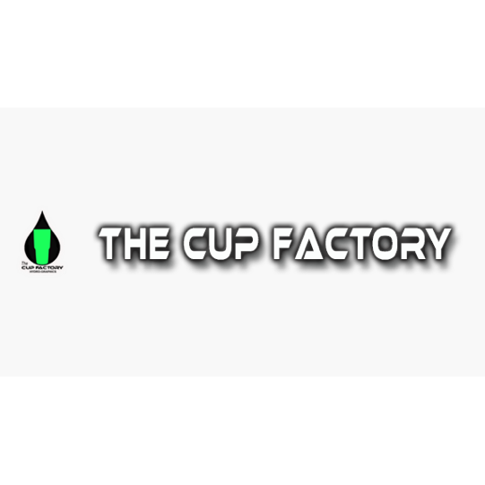 image of The Cup Factory, LLC