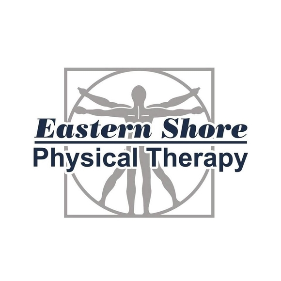 Eastern Shore Physical Therapy image 6