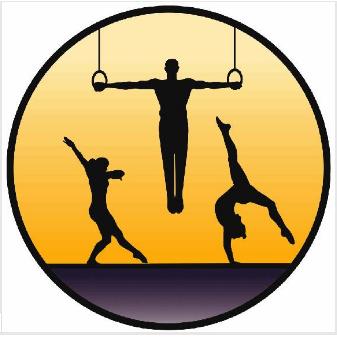 Inland Empire Gymnastics Academy image 0