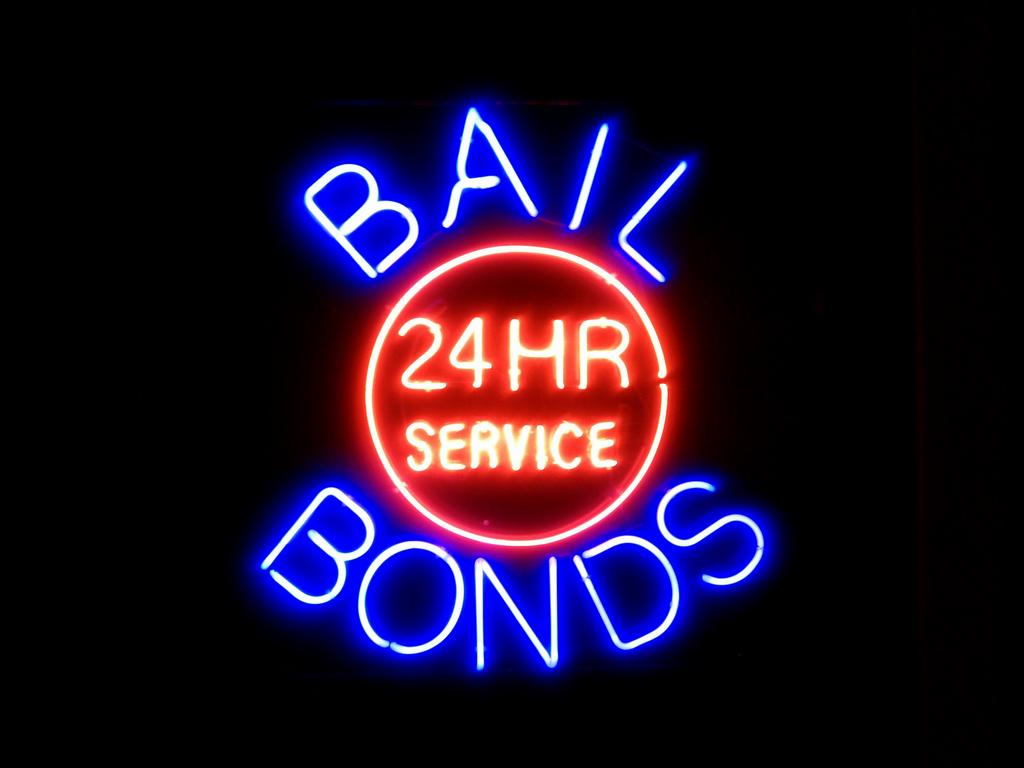 image of Binder Bail Bonds LLC