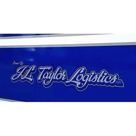 JL Taylor Logistics