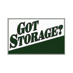 Got Storage