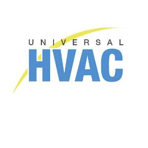 Universal HVAC Corp