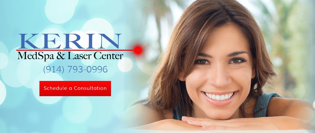 Michael Kerin MD, Kerin MedSpa & Laser Center image 0