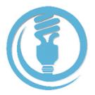 Jacob Electric LLC