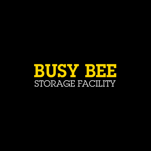 Busy Bee Storage Facility