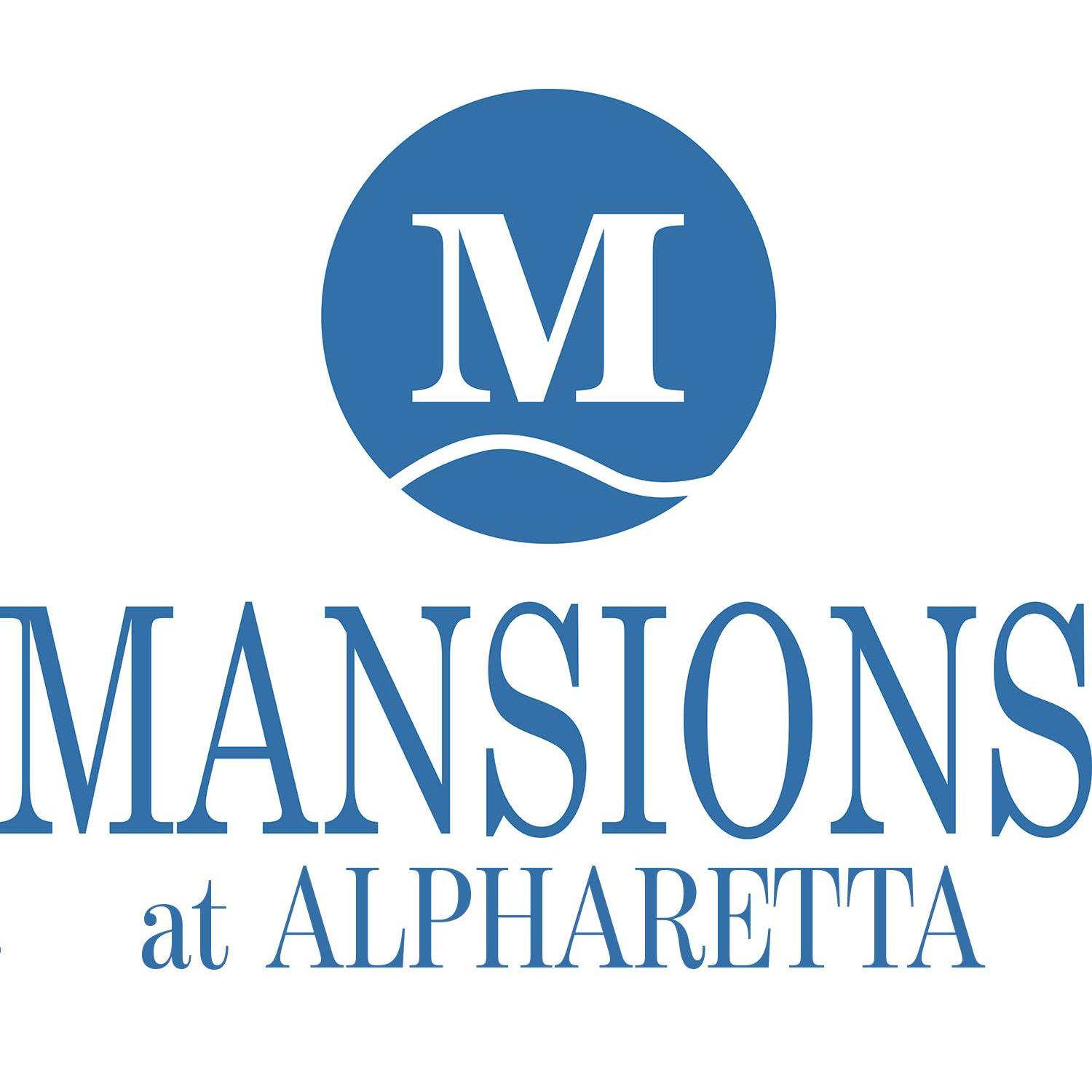 The Mansions at Alpharetta - Assisted Living and Memory Support image 0