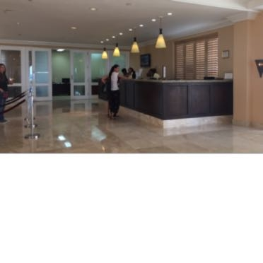 HotelProjectLeads image 20