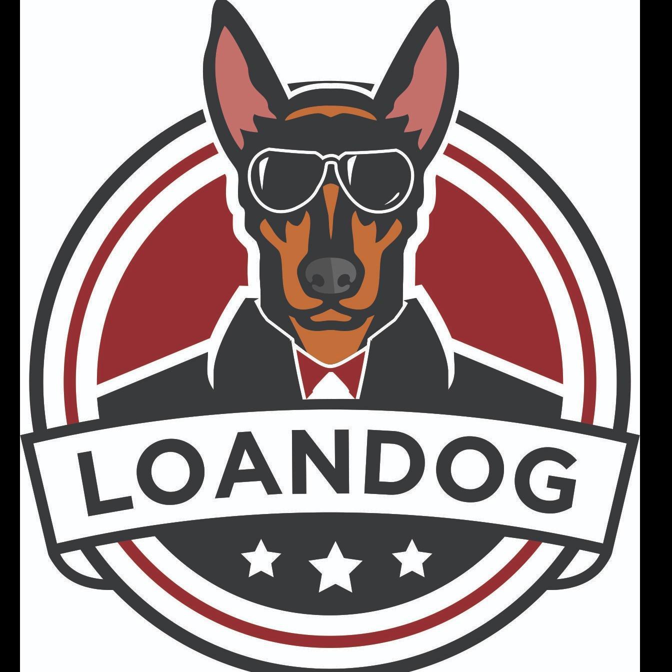 Loan Dog