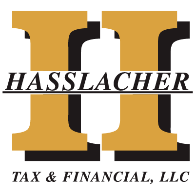Hasslacher Tax & Financial, LLC