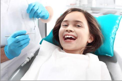 Palmer Family Dentistry image 2