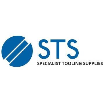 Specialist Tooling Supplies