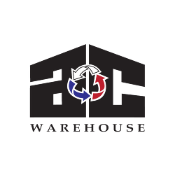 A/C Warehouse