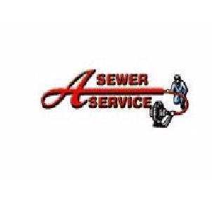 A. Sewer Service