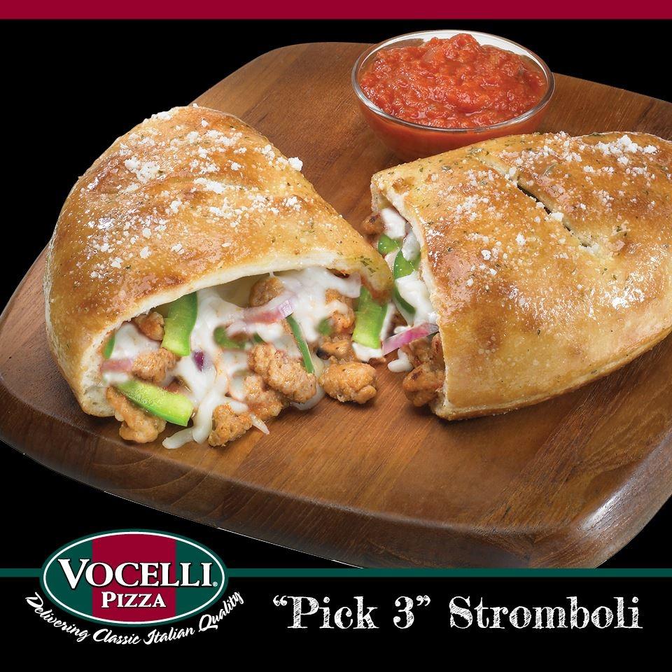 Vocelli Pizza image 3