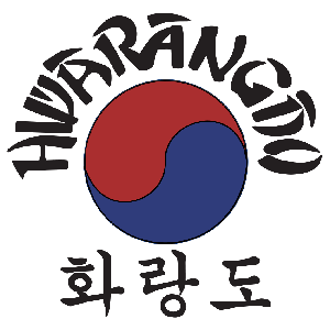 Hwa Rang Do World HQ Martial Arts Academy