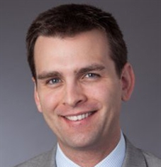 Austin Collins - Ameriprise Financial Services, Inc.