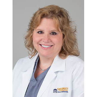 Image For Dr. Kimberly A Sperber NP