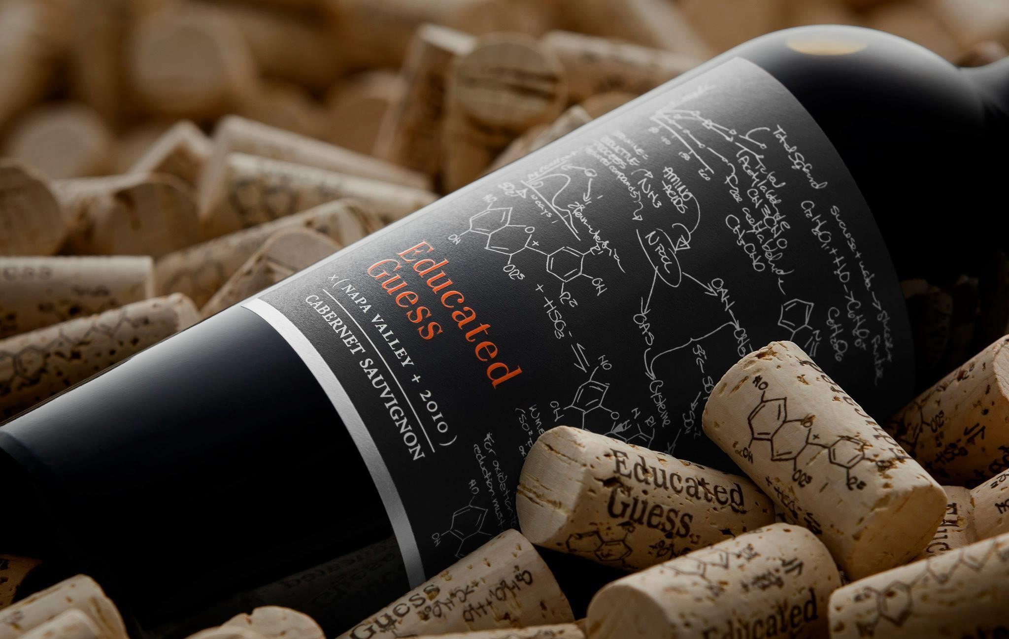 Roots Run Deep Winery image 3