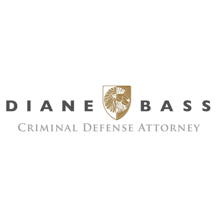 Law Office of Diane C. Bass