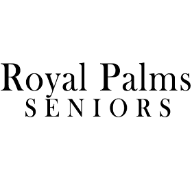 Royal Palms Senior