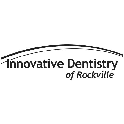 Innovative Dentistry of Rockville
