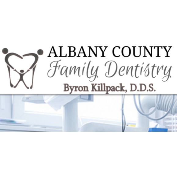 Albancy County Family Dentistry
