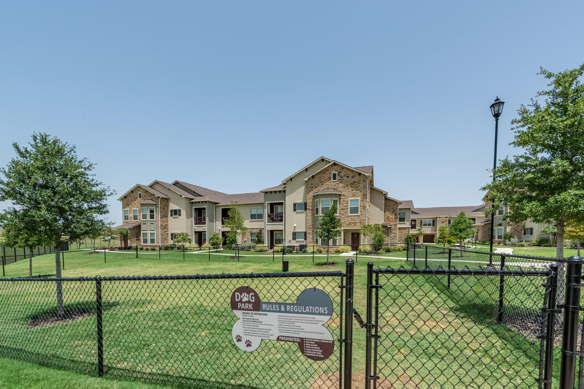 Adara Windsong Ranch by Cortland image 6