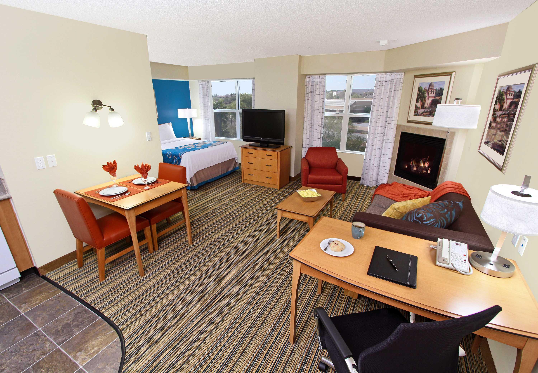 Residence Inn by Marriott Scottsdale North image 0