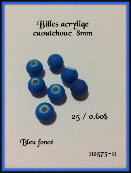 Perles & Billes C.L.