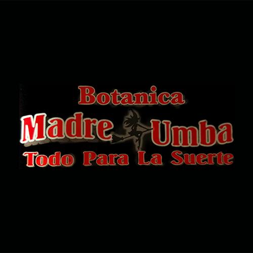 Botanica Madre Umba image 0
