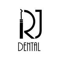 RJ Dental of Teaneck image 4