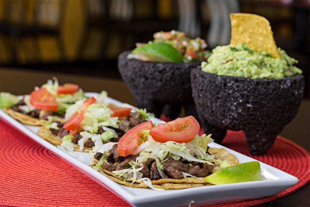 Habanero Mexican Restaurant image 10