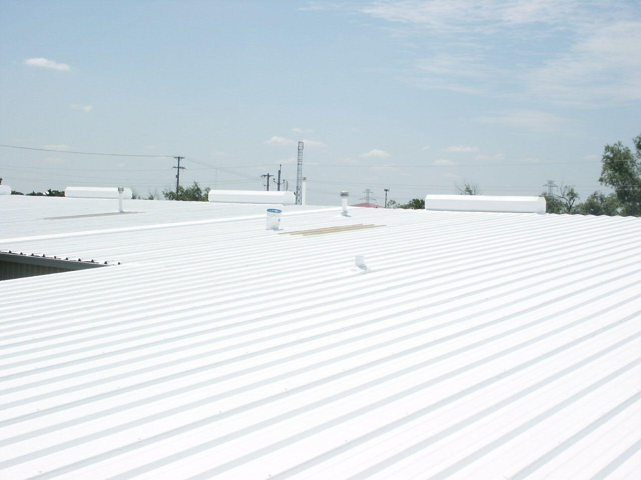A & L Foam Roofing & Insulation image 21