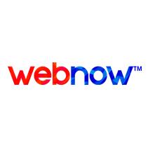 WebNow