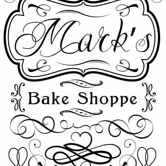 Mark's Bake Shoppe